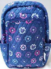 NWT Vera Bradley Laptop Backpack – Ellie Flowers