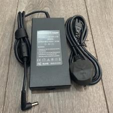 Adp-180mb F ASUS AC Adapter 180w 9.5a 19v for Rog G750js-rs71 Notebook
