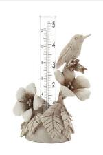 Marjolein Bastin Hummingbird Rain Gauge by Hallmark