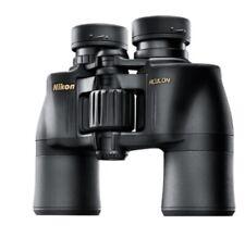 Nikon Aculon A211 8x42 Binoculars 10yr Australian Warranty