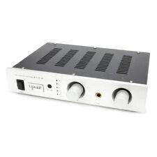 IPAR 1023A Préamplificateur / Amplificateur Casque / Sélecteur de Source