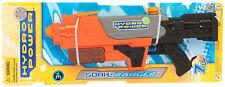 Hydro Power-immergere RANGER Pistola ad Acqua Pistola Blaster ** GRANDE REGALO **
