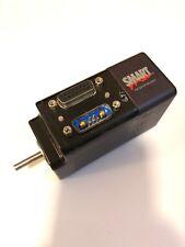 Smart Motor Animatics SM1720DPLS Integrated Servo Motor (V. 4.77T)