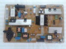 ALIMENTATION BN94-10711B POUR LED SAMSUNG UE40KU6070UXZF ET AUTRES