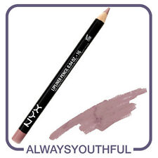 NYX Slim Lip Pencil Lipliner Pencil (SLP 854) Pale Pink
