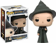 PEPYPLAYS funko Figura POP! Minerva McGonagall 37 harry potter
