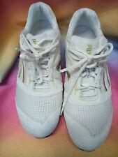 Puma Completo prevalere V Running Jogging Sneaker. libero & veloce affrancatura. Taglia UK7.5