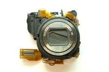 Nikon COOLPIX P5100 LENS UNIT ASSEMBLY Camera + CCD