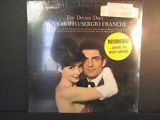 The Dream Duet, Anna Moffo/Sergio Franchi, RCA Victor LSC 2675, 1963, sealed LP