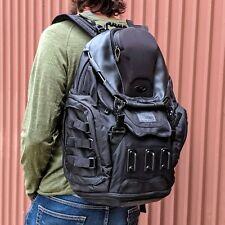 Oakley Men's Kitchen Sink Backpack One Size - Stealthblack