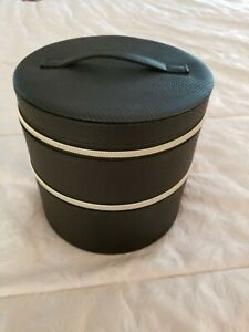 Lancome Limited Edition Gift With Purchase Makeup Case - New