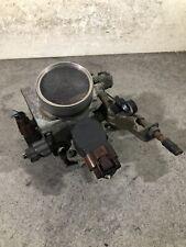 Nissan Micra K11 Throttle Body
