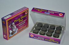 Sambrani Premium Frankincense Cup Incense 1 Dozen Cup In 1 Box Best Quality