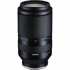 Nuevo Tamron 70-180mm F/2.8 Di III VXD Lens for Sony E-Mount (A0526)