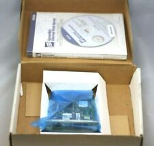 Epson C823632 Multiprotocol 10/100 Base-TX Type-B Ethernet Print Server BNIB