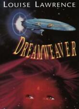Dreamweaver-Louise Lawrence