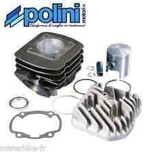 Kit Haut moteur Cylindre Piston Culasse Polini  Honda SFX SGX 50 Sky 70ccm