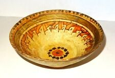 RARE COUPE DU NICHAPOUR A DECOR - XIème S. - 11th C. AD AUTHETIC NISHAPUR BOWL