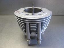 BMW R75/6 R75/5 Cylinder Jug 730 1182 86.70mm
