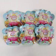 Disney Whisker Haven Tales Palace Pets Series 2 Pop Stick Mini Blind Bag Lot 6