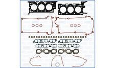 Cylinder Head Gasket Set FORD COUGAR ST 200 V6 24V 2.5 205 SGA (8/1998-9/2000)