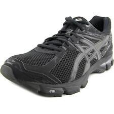 Zapatillas deportivas de hombre ASICS Talla 41.5