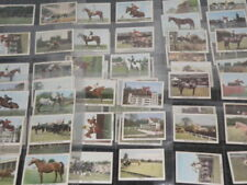 Anglo Original UK Issue Collectable Trade Cards