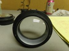 Security Camera Attachable Lens 327mm 200-000-156 *Free Shipping*