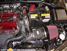 Injen SP Short Ram Intake 03-06 Mitsubishi Lancer EVO 8 9 w/ Intercooler Pipe