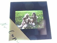 Sex Dia Slide private Erotic Nude Naked NUD Women Woman 8 OVT 1,9,16