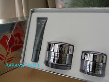 $193 Lancome~RENERGIE LIFT VOLUMETRY~Face Eye Cream High Resolution Collaser 5x