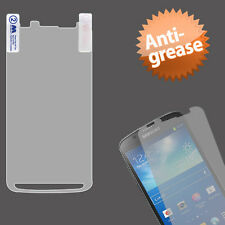 Samsung Galaxy S4 S IV ACTIVE i537 Anti Glare Clear LCD Screen Protector Guard