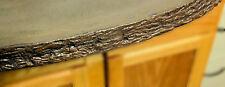 Shale Stone Concrete Countertop Edge Form