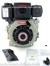 Yanmar Neu-motor L70ae für Weber Bomag wacker Rüttellplatte Einachser Dumper