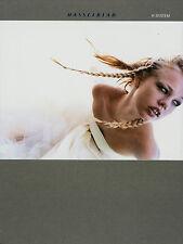 Prospekt Hasselblad H1  H System 2002 Katalog Kamera Objektive Zubehör brochure