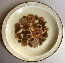 Earthenware 1940-1959 Date Range Poole Pottery Tableware