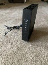 ARRIS SVG468MQ Router