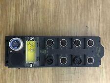 TURCK DeviceNET Modul 1-800-544-7769