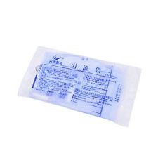 5Pcs Medical Disposable Urine Bag Male Drainage Bag 1000ML Urine Collector UK