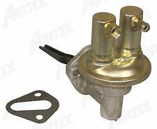 New Mechanical Fuel Pump Airtex 6878