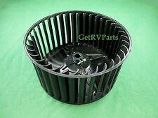 Genuine Coleman 1472-1041 Air Conditioner AC Blower Wheel