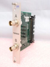 Ge Fanuc / Sbs / Greenspring Xm-1553 Mil-Std-1553 Passive Transition Module