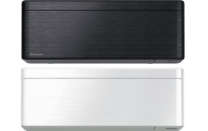Daikin Zena FTXJ60TVMAW/K 6kW inverter reverse cycle split system