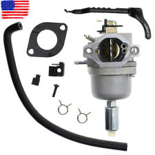 "Carburetor Carb For Sears LT2000 42"" 20HP lawn tractor & Craftsman LT2000 17.5HP"