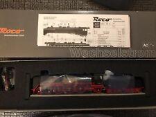 Roco 69341 Dampflokomotive BR 01 der DRG H0 AC