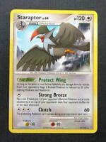 Staraptor 27/100 - Pokemon Cards # 10A10