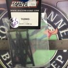 Racers Edge TG2003 Front Lower Control Arms OrignalNewOldStock 🇺🇸USA Shipped