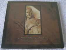 Experiments In Darkness: From The Heart  -- Limited Edition -- New and Sealed