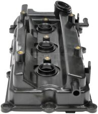 Engine Valve Cover fits 2002-2009 Nissan Maxima Quest Altima  DORMAN OE SOLUTION