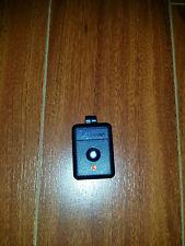 Linear Mini - T 1 Button Transmitter